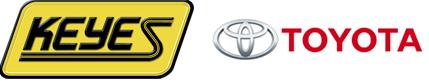Keyes Toyota