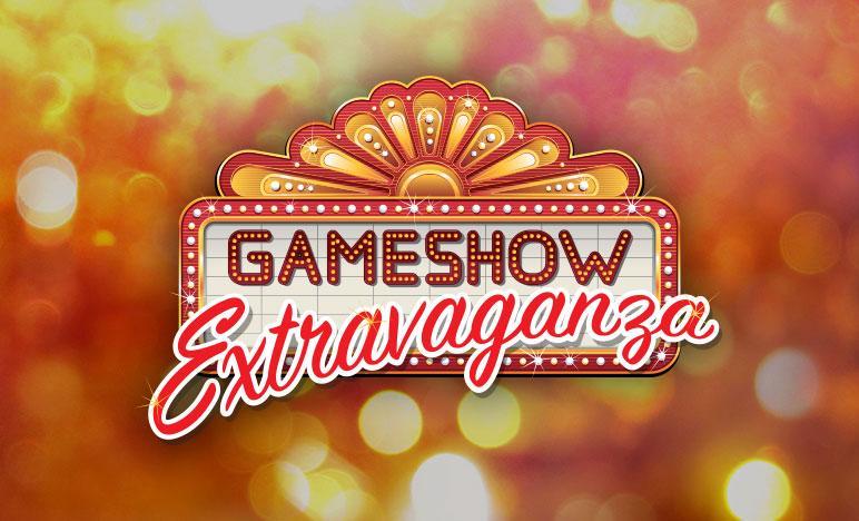 gameshow extravaganza