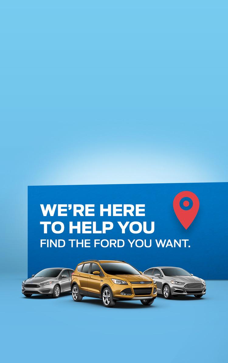 Pinewood Park Motors Inc Kirkland Lake Ford Dealership