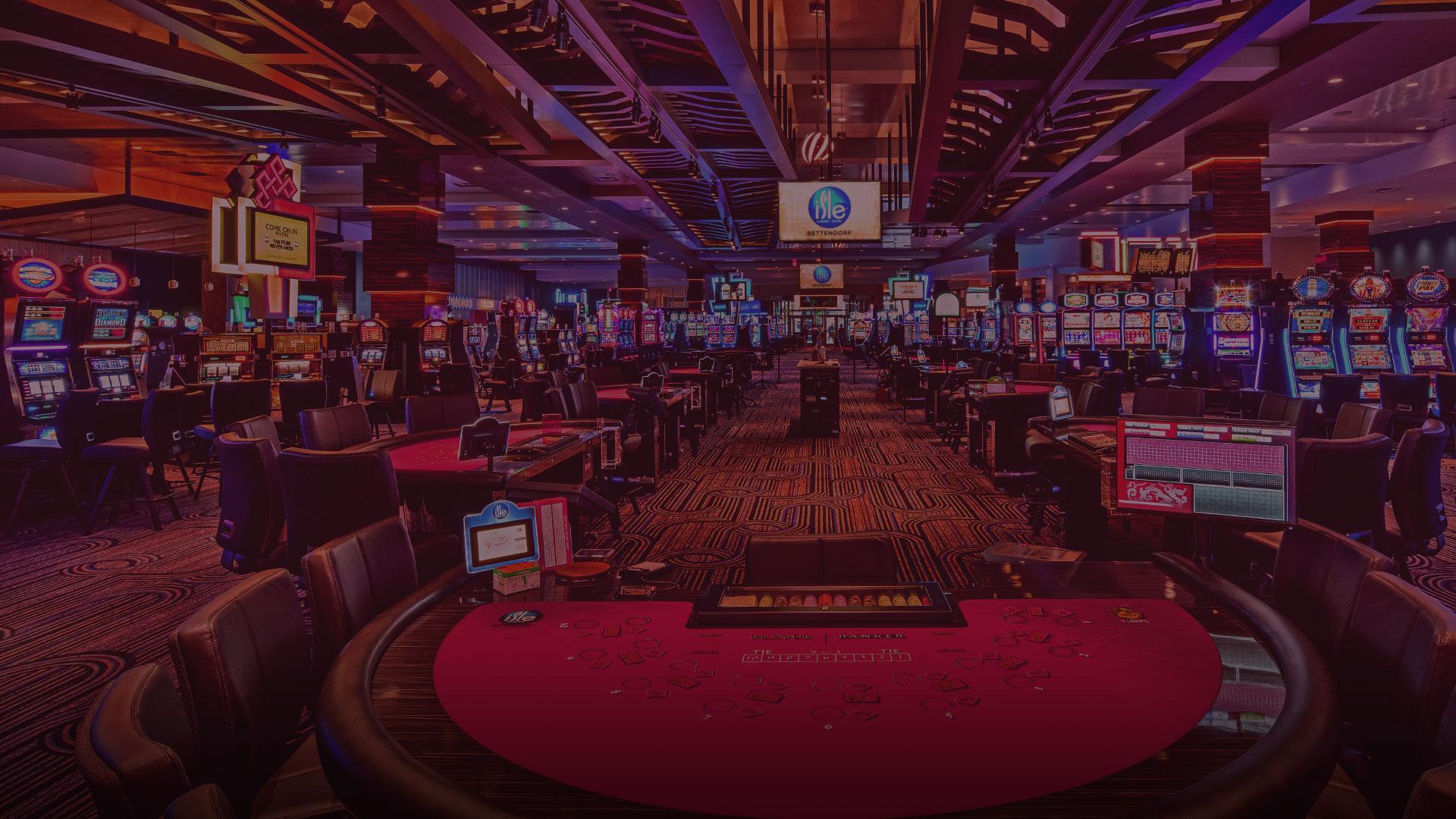 Wi casino locater hardrock casino immokalee
