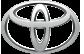 https://s3-us-west-1.amazonaws.com/blueprint-cdn.searchoptics.com/5f32c5aefd264cc915c29bb1ab5cdfc9/Toyota_Logo.png