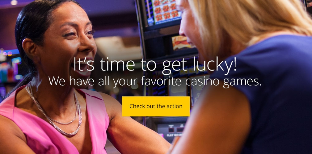 lady luck casino win loss statement
