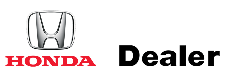 Dealer Honda