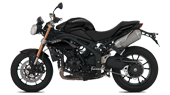 Speed Triple ABS 1