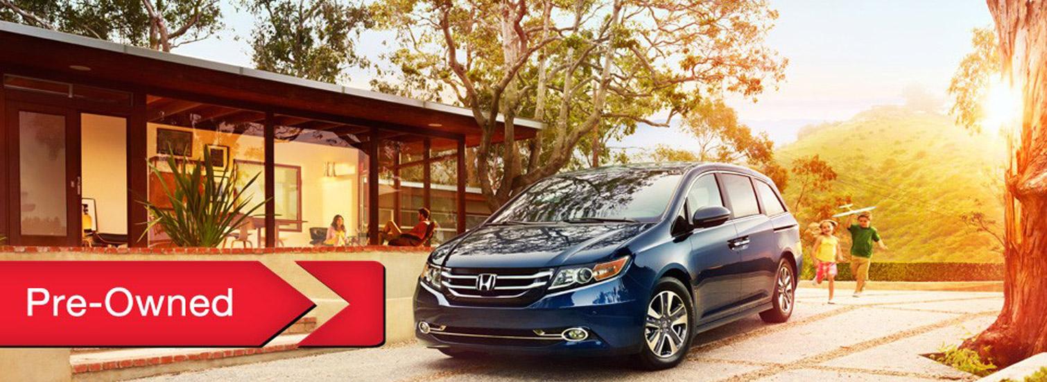 Mazda oil change coupons houston