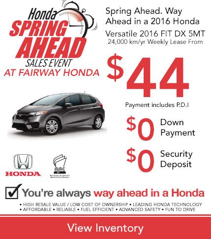Honda of clear lake honda dealer serving houston league for Honda of houston