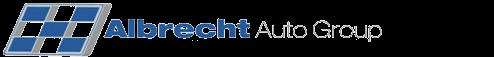 Albrecht Auto Group