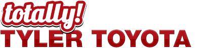 Tyler Toyota