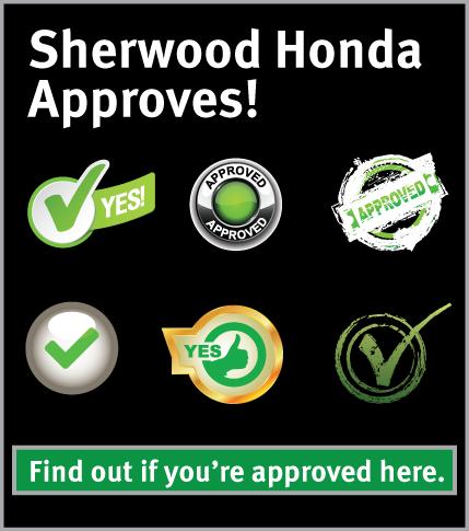 Meet Our Staff Sherwood Honda | Autos Post