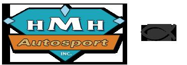 HMH Autosport