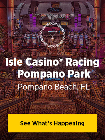 The isle casino pompano beach motorcity casino phone number