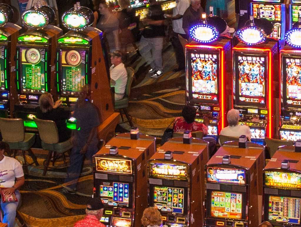 treasure island resort and casino minnesoat
