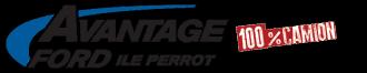 Avantage Ford Inc.