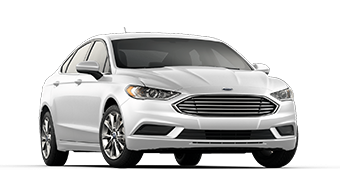 New Ford Specials Car Lease Deals Los Angeles South Bay Ford