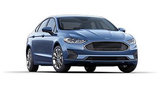 Lease Ford Fusion >> 2019 Ford Fusion Lease Specials Buy Or Lease Ford Fusion