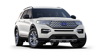 New Ford Specials Best Car Lease Deals Los Angeles South Bay Ford