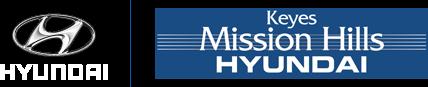 Keyes Mission Hills Hyundai