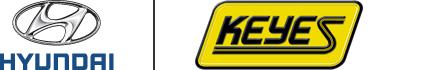 Keyes Hyundai