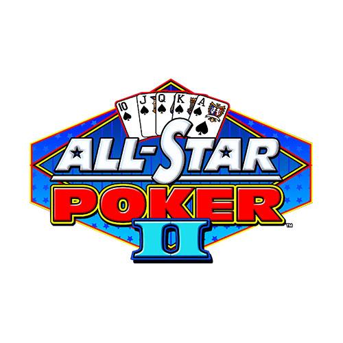Isle of capri casino lake charles poker