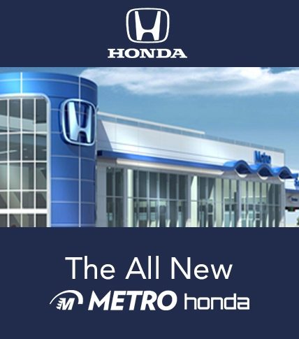 honda dealership in montclair serving the honda sales