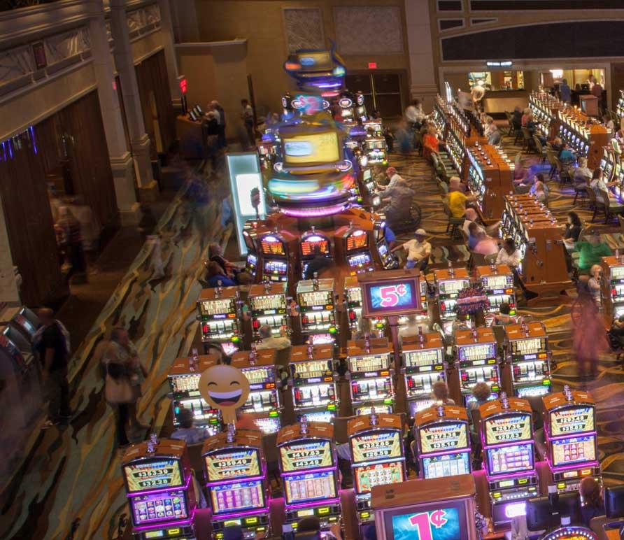 Isle casino pompano park code bonus sans depot casino 777