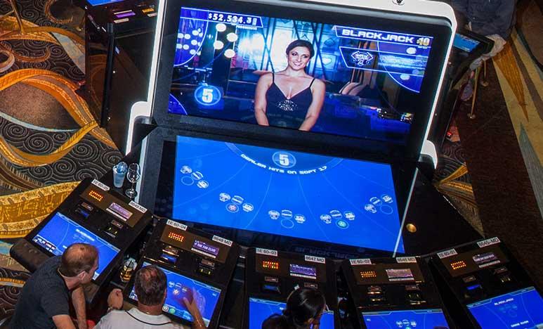 Quel est le meilleur site de casino en ligne