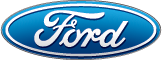 Thompson Ford Sales