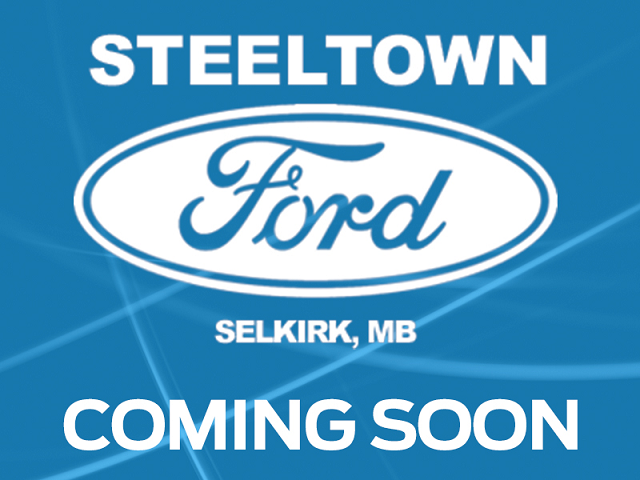 2016 Ford Escape SE  - Bluetooth -  SiriusXM -  Heated Seats - $142.60 B/W