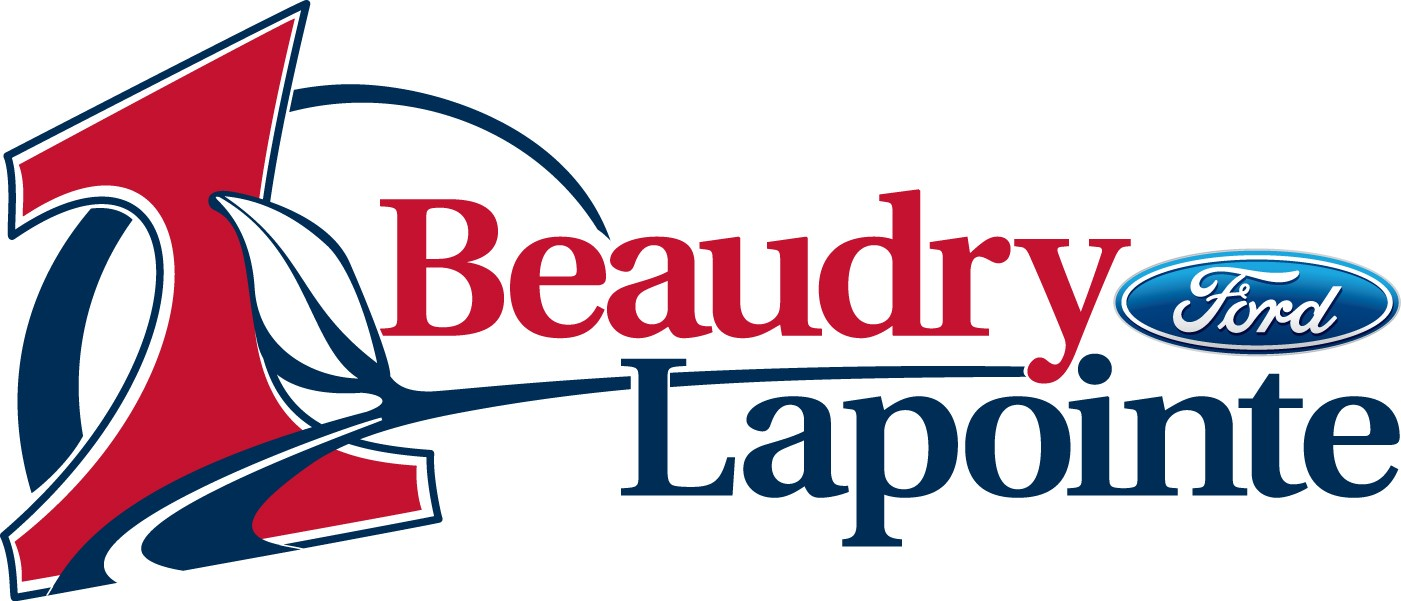 Beaudry & Lapointe