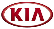 Kingston Kia