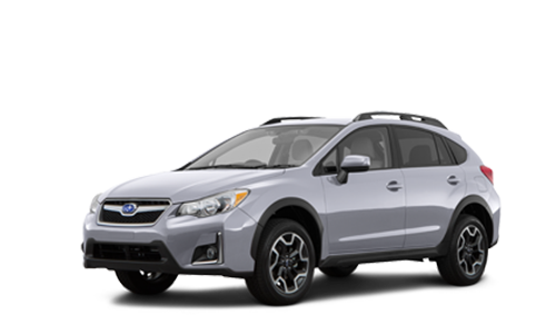 Compare Chevrolet To The Competition Rochester Chevy Dealers