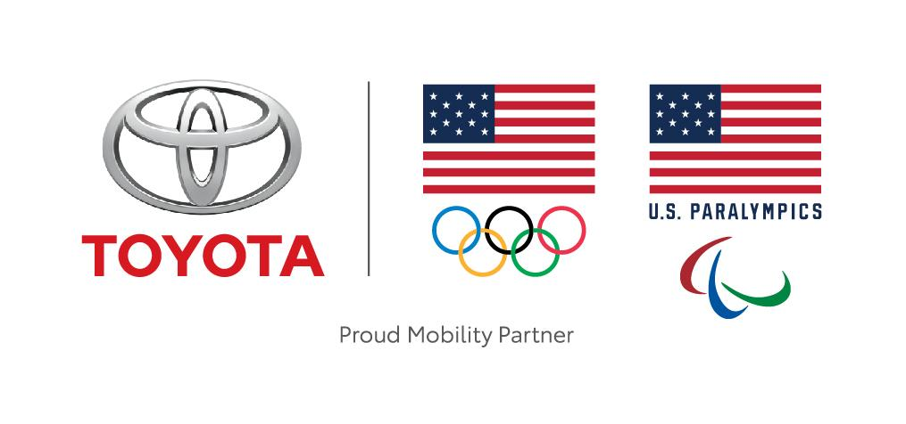 Toyota Olympic