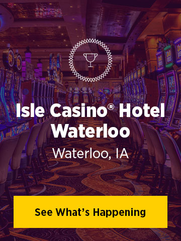 Capril casino hotels in casino italy