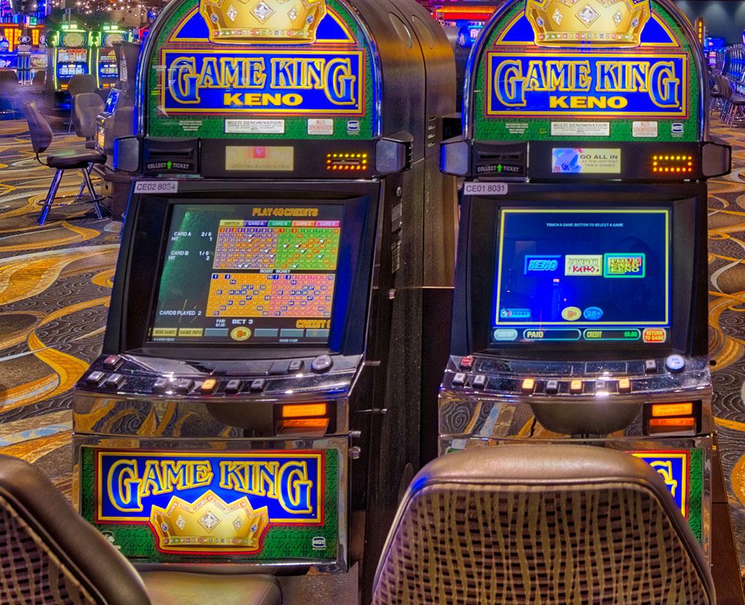 Isle casino buffet waterloo ia