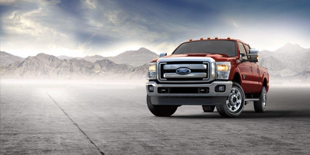 ford credit customer autos weblog. Cars Review. Best American Auto & Cars Review