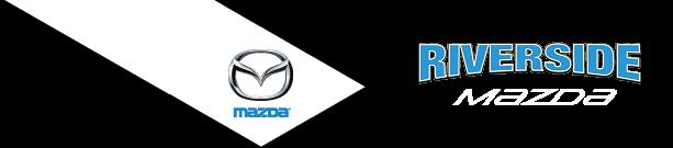 Mazda Riverside