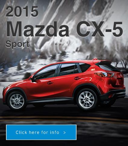 Riverside, CA New Mazda & Used Car Dealer | Riverside Mazda
