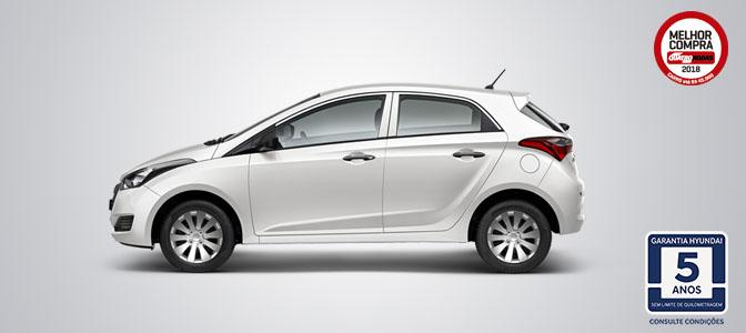 2dccb04eab7ce Ofertas Hyundai   Hyundai Motor Brasil
