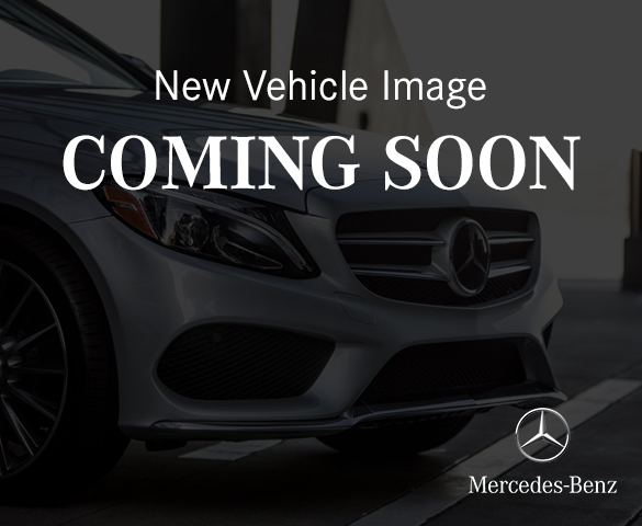2015 Mercedes-Benz C-Class C 300 Luxury