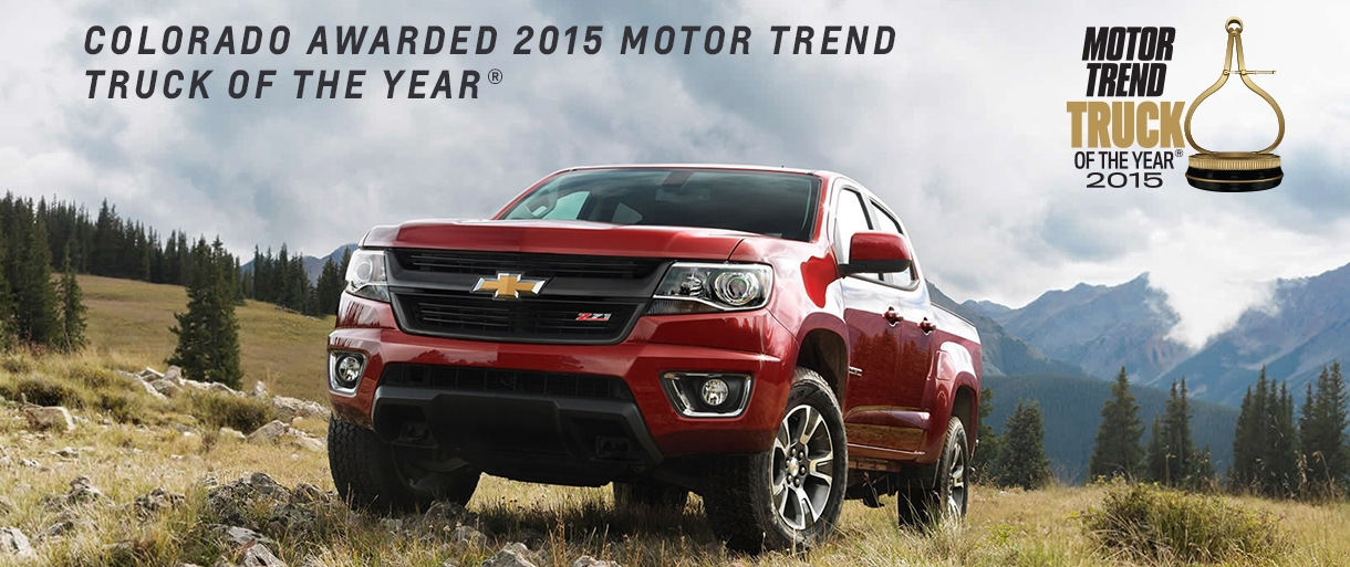 baltimore chevrolet cadillac dealer baltimore ellicott city. Cars Review. Best American Auto & Cars Review