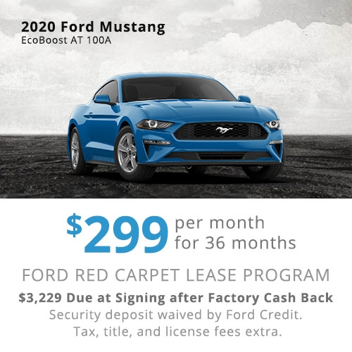 Tuttle Click Ford >> Irvine Ca Ford Dealers Ford Dealers Irvine