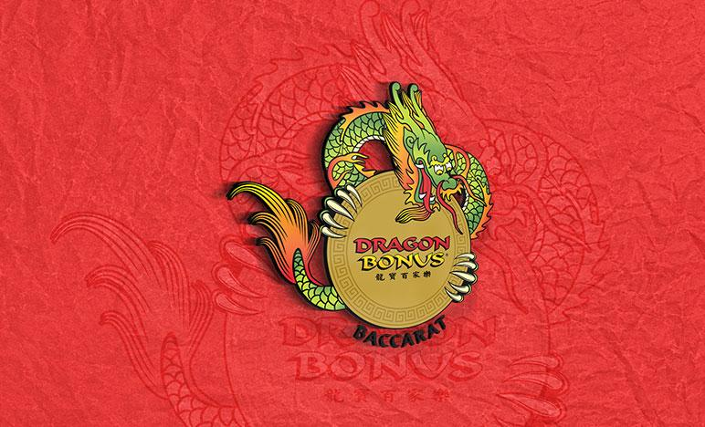 Dragon Bonus