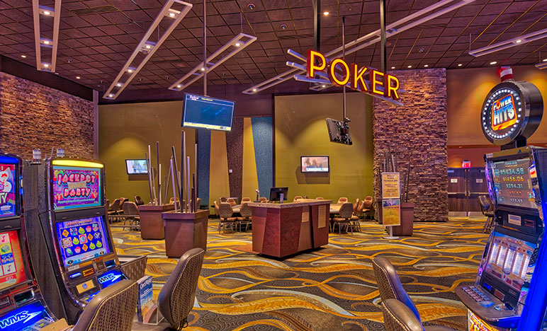 Isle black hawk poker room no deposit bonus mobile