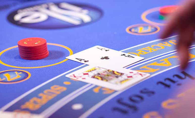 Gambling age iowa gambling boat and florida