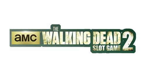 TWD 2 Slot Game