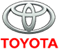 Lince Toyota