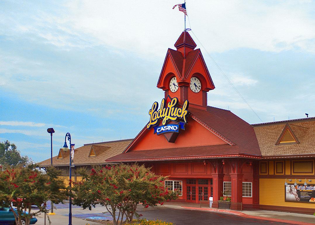 Casino aztar caruthersville resort and casino san diego