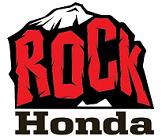 fontana honda dealership serving ontario ca honda dealer