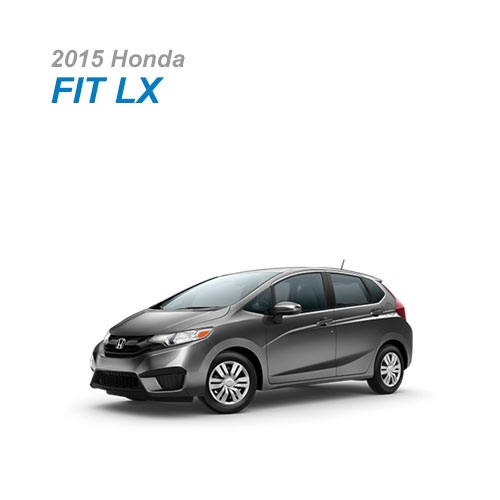 Honda Dealership: Miami, Fort Lauderdale And West Palm Beach, FL Area Honda
