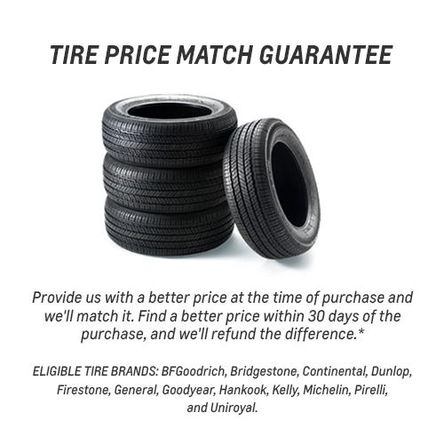 Fort Wayne, Indiana Chevy Service & Parts Specials | Northeast ...